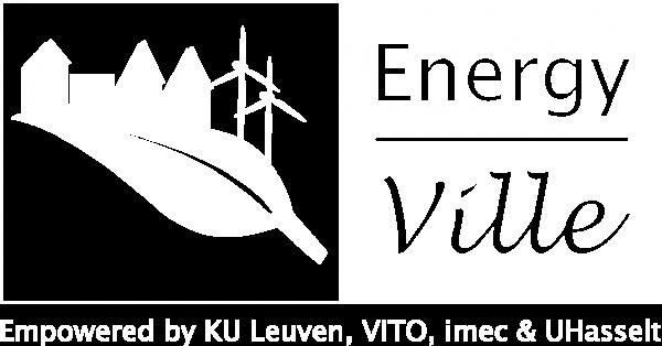 EnergyVille